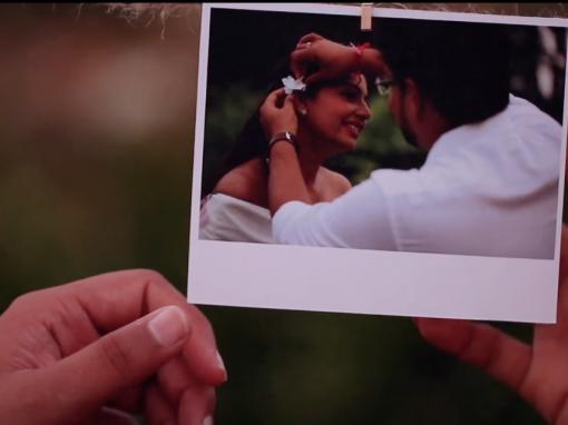 Photograph | Vaibhavi & Vandan | Pre wedding