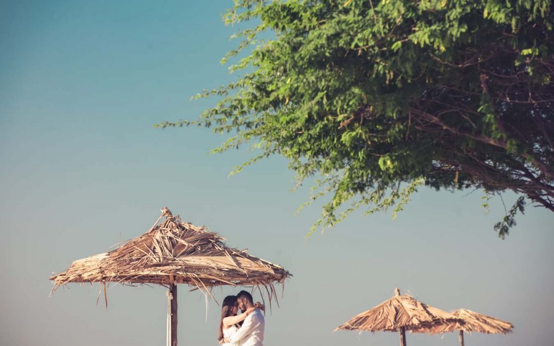 Monil + Ira | Pre Wedding | Oragraphy