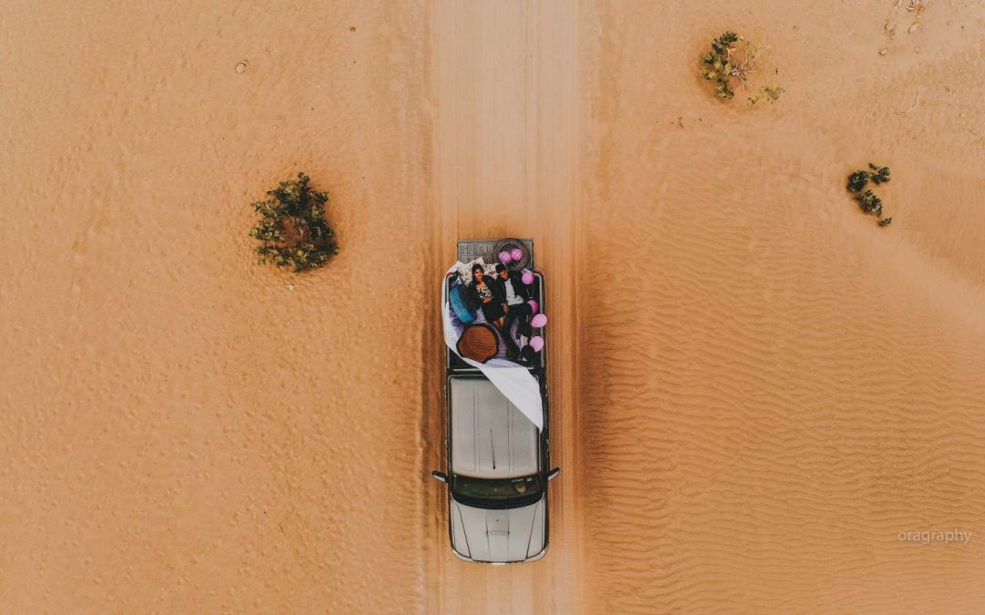 Jaisalmer – a Favourite